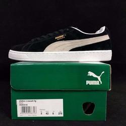 Giày thể thao tình nhân Puma phong cách  mới - MÃ SXM204