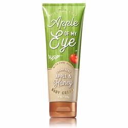 Dưỡng Thể BBWPure Honey Body Cream 226g