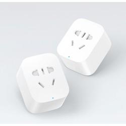 Ổ cắm thông minh kết nối wifi Xiaomi - MI-STRIP1-WiFi