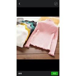 áo len tăm Quảng Châu