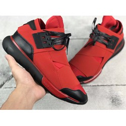 Giày thể thao nam Adidas Y-3 Qasa Sneakers for Men