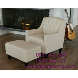 sofa đệm ghế cao cấp giá rẻ