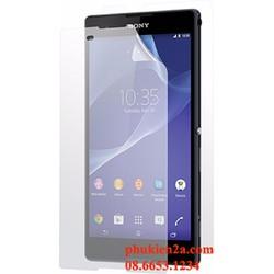 Dán màn hình Sony Xperia T2 Okmore Trong