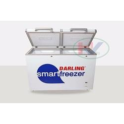 Tủ Đông Darling DMF-3799AS Smart