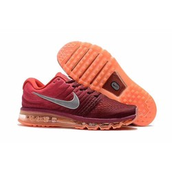 Giày thể thao nam Nike Airmax Limit edition