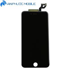Màn Hình Iphone  6S Plus đen Zin ép kính