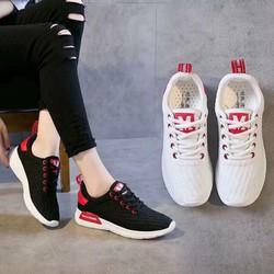 giày thể thao hàng đẹp