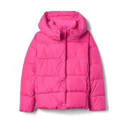 áo khoác VNXK Xuất Mỹ hiệu G.A.P áo đôi cho cả mẹ và bé