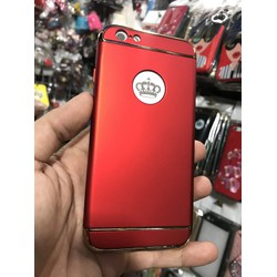 Ốp lưng thời trang Iphone56,6plus cực đẹp