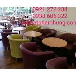 bàn ghế sofa thanh lý giá rẻ tphcm