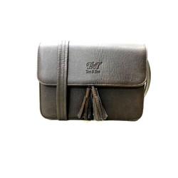 Túi xách nữ | túi đeo chéo nữ thời trang | túi xách nữ giá rẻ