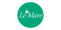 LeMare