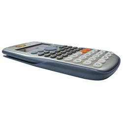 Máy tính học sinh FX 570ES PLUS chính hãng