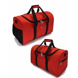 Túi xách du lịch 1059
