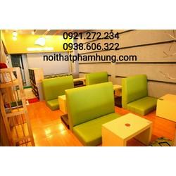 bàn ghế sofa thanh lý giá rẻ nhất tphcm