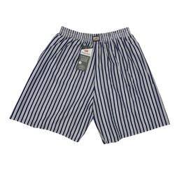 Quần shorts thoáng mát mặc ở nhà