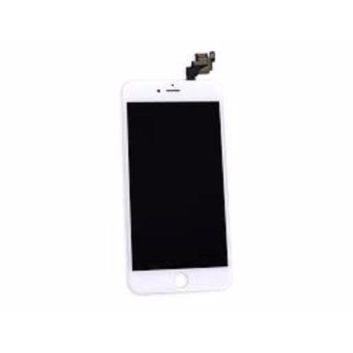 Màn Hình Iphone  6S Plus đen Zin - 4410733 , 7757710 , 15_7757710 , 1550000 , Man-Hinh-Iphone-6S-Plus-den-Zin-15_7757710 , sendo.vn , Màn Hình Iphone  6S Plus đen Zin