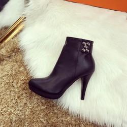 Giày thời trang nữ - hh