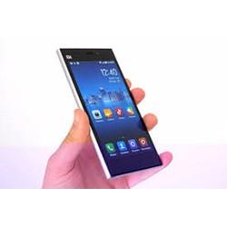 Xiaomi Mi3 Fullbox