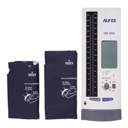 Máy đo huyết áp ALPK2 DM-3000