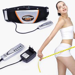 Đai massage rung nóng giảm mỡ bụng hiệu quả Vibroshape