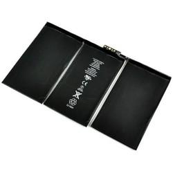 pin apple iPad 2