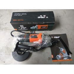Máy mài T-Feng Mod 66 - 100A
