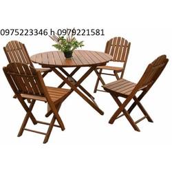 bộ bàn ghế nhà hàng cafe giá bán tại nơi sản xuất