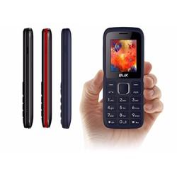 Điện thoại FPT BUK B110