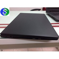 Laptop Dell. Inspiiron N3558 Core i5-5200U, RAM 4GB, HDD 500GB,VGA 2GB