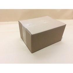 30x25x20 - Thùng carton TQT