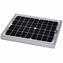tấm thu năng lượng mặt trời 10w