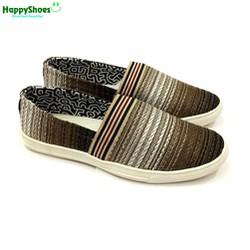 [FULLBOX] Giày lười nam Việt Nam xuất khẩu