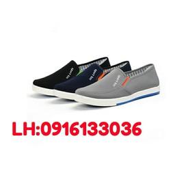 Giày Mọi Nam Nữ Thời Trang WGL003