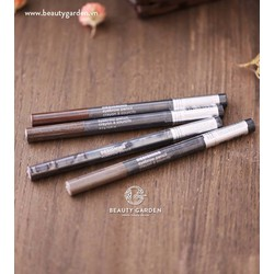 Chì Kẻ Mày Designing Eyebrow Pencil The Face Shop