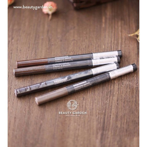 Chì Kẻ Mày Designing Eyebrow Pencil The Face Shop - 7718995 , 7323305 , 15_7323305 , 65000 , Chi-Ke-May-Designing-Eyebrow-Pencil-The-Face-Shop-15_7323305 , sendo.vn , Chì Kẻ Mày Designing Eyebrow Pencil The Face Shop