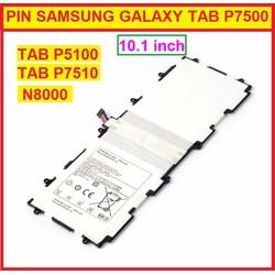 PIN SAMSUNG GALAXY P7510