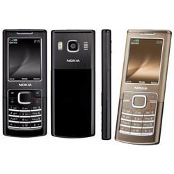 Điện thoại NOKIA 6500 CHÍNH HÃNG - BẢO HÀNH 12 THÁNG