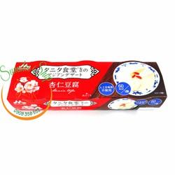 Pudding cho bé Vị Tofu Anh Đào