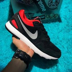 giày thể thao nam Nike Air VIBENNA5 Waffle 4