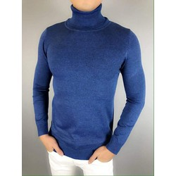 Áo len dệt kim cổ lọ nhiều mẫu cực hot mới về hàng đảm bảo hình thật