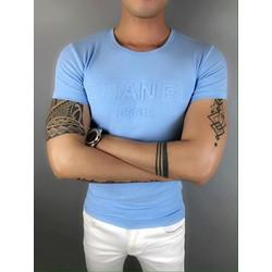 Áo thun mẫu mới fom body mặc cực sang hàng đảm bảo hình thật sản phẩm