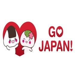 Khóa học Tiếng Nhật cho người mới bắt đầu Online tại Edumall