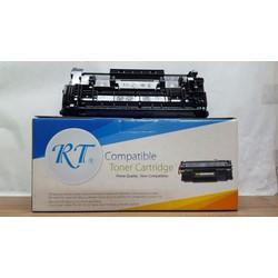 Mực In RT 53A HP 2014-2015-Minh Tiến