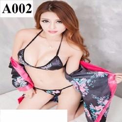 Quần áo -shop quảng châu- A002