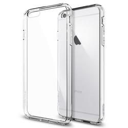 Ốp lưng Silicon HOCO Điện thoại Iphone 6 Plus