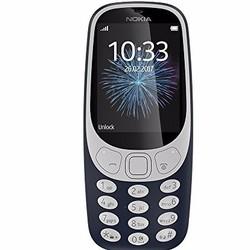 điện thoại 3310 2017 màn hình 1.8in