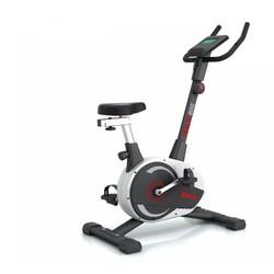 Tổng kho hơn 50 mẫu xe đạp thể dục tại nhà giá rẻ nhất thị trường