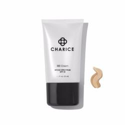 Charice BB Cream