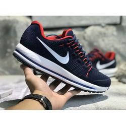 Giày thể thao nam Nike Zoom Vomero chính hãng